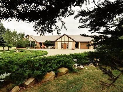Single Family for sale in 80139 186 AV W, Red Deer Lake, Rural Foothills M.D., Alberta