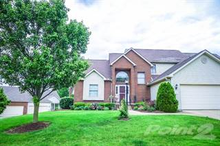 Condo for sale in 15 Fairway Drive, Mount Vernon, OH, 43050