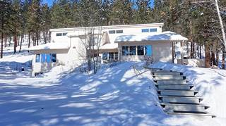 Single Family for sale in 8300 Red Hawk View, Missoula, MT, 59804