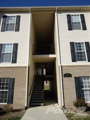Apartment for rent in Orchard Hills - 3 Bedroom, 2.5 Bath Small, Jeffersonville, IN, 47130
