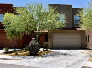 Single Family for sale in 2909 N Silkie Place, Tucson, AZ, 85719