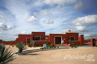 Residential Property for sale in Calle Lomboy L8, La Paz, Baja California Sur, La Paz, Baja California Sur