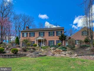 Single Family for rent in 22 FAWN DRIVE, Reading, PA, 19607
