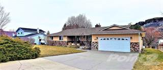 Single Family for sale in 119 Silver Drive , Electric City, WA, 99123