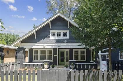 Residential Property for sale in 940 Greenwood Avenue NE, Atlanta, GA, 30306