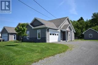 Multi-family Home for sale in 150 & 152 VILLAGE LINE Avenue, Valley, Nova Scotia