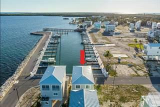 Single Family for sale in 94825 Overseas Highway 244, Key Largo, FL, 33037