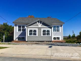 Residential Property for sale in Lot 2A 80 Mansion Ave, Halifax, Nova Scotia, B3R 0C5