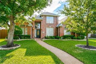 Single Family en venta en 3608 Edgestone Drive, Plano, TX, 75093