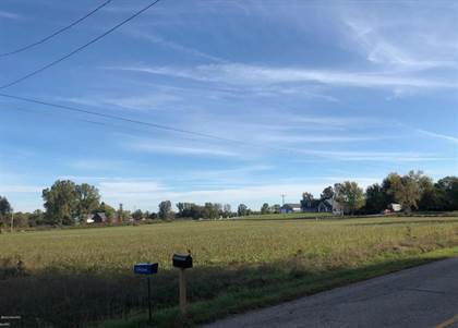 Lots And Land for sale in LOT F 145th Avenue, Holland, MI, 49423