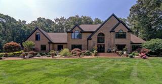 Single Family for sale in 3 Talleyrand Drive, Colts Neck, NJ, 07722