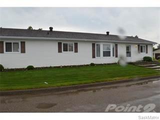 Single Family for sale in 9473 Roger Aldag Ave, Gull Lake, Saskatchewan
