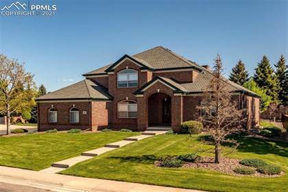 Residential Property for sale in 4402 W Hinsdale Avenue, Littleton, CO, 80128