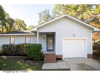 Single Family for sale in 6809 KIZER DR, Fayetteville, NC, 28314
