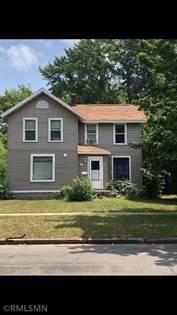 Residential Property for sale in 914 7th Street E, Menomonie, WI, 54751