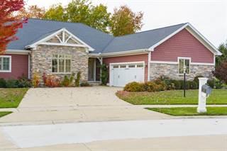 Condo for sale in 2305 Cobble Creek Court, Urbana, IL, 61802