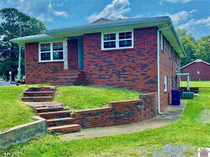 Multifamily for sale in 1611 Olive, Murray, KY, 42071