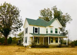 Single Family for sale in 2069 S Hwy B, East Prairie, MO, 63845