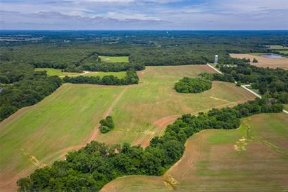 Farm And Agriculture for sale in 25 Highway T, Foristell, MO, 63348