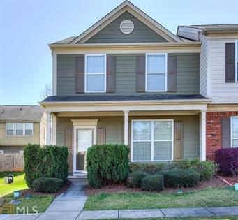 Residential for sale in 2764 Deerwood Ln, Atlanta, GA, 30331