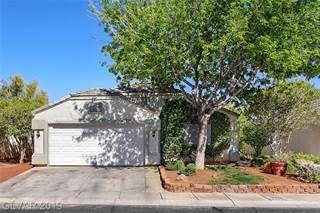 Single Family en venta en 5916 MOUNT AUBURN Street, Las Vegas, NV, 89130