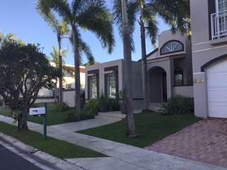 Single Family for sale in 125 CALLE GUARAGUAO, San Juan, PR, 00926