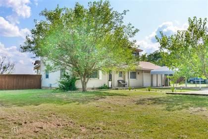 Residential Property for sale in 3049 Beltway S, Abilene, TX, 79606