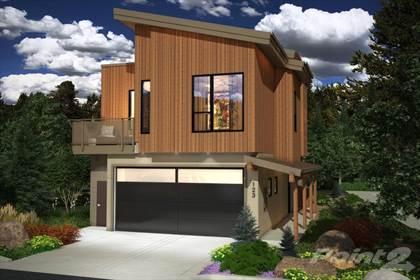 Singlefamily for sale in 12315 Deerfield Drive, #7, Truckee, CA, 96161