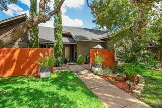 Single Family for sale in 3004 Warren Court, Plano, TX, 75075