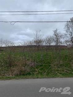 Lots And Land for sale in 201 King Street E, Dundas, Ontario, L9H 1N5