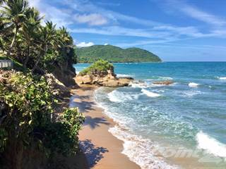 Residential Property for sale in Carr901 KM13.1 Maunabo, Puerto Rico, Maunabo, PR, 00707