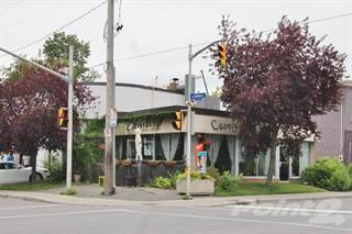 Comm/Ind for sale in 65 HOLLAND AVE, Ottawa, Ontario, K1Y 0X9