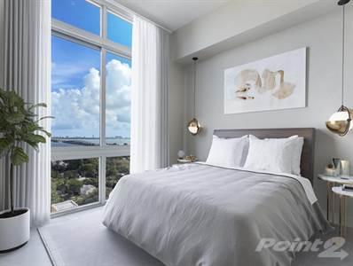 Residential Property for sale in Quadro Residences, 3900 Biscayne Blvd, Miami, FL, 33137