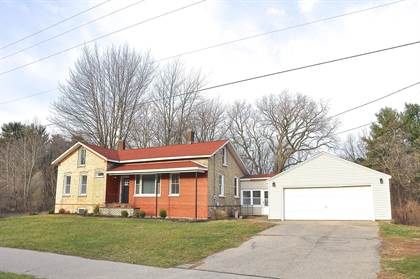 Residential Property for sale in 2499 BEELINE ROAD, Holland, MI, 49424