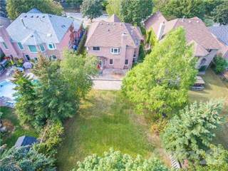 Residential Property for sale in 1530 Tillingham Gdns, Mississauga, Ontario