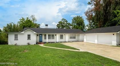Residential Property for sale in 6945 POTTSBURG DR, Jacksonville, FL, 32216
