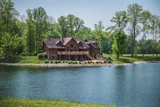 Single Family for sale in 8355 E Margaret, Terre Haute, IN, 47802