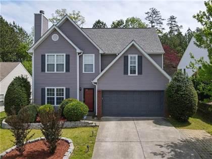 Residential Property for sale in 971 Sugar Oak Lane, Lawrenceville, GA, 30043