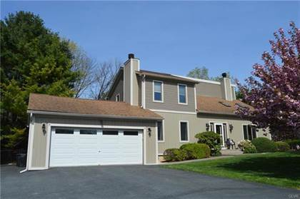 Residential Property for sale in 102 Rose Court, Glendon, PA, 18042