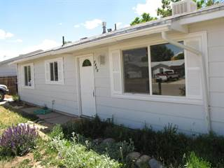 Single Family for sale in 1405 PARKLAND Circle, Aztec, NM, 87410