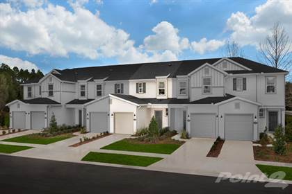 Multifamily for sale in 13295 Didymus Dr., Jacksonville, FL, 32258