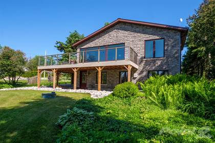 Residential Property for sale in 132 Grandore Street, Georgian Bluffs, Ontario, N0H2T0