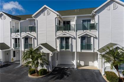 Residential Property for sale in 320 ISLAND WAY 208, Clearwater, FL, 33767
