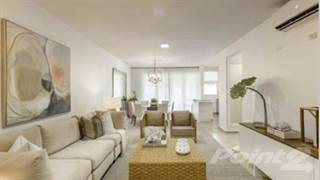Residential for sale in Harbourlakes penthouse, Humacao, PR, 00791