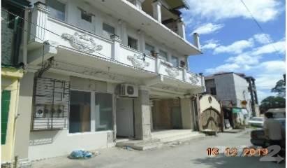 Other Real Estate for sale in San Isidro, Dau, Mabalacat, Pampanga, Mabalacat, Pampanga