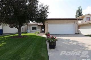 Residential Property for sale in 314 Scissons CRESCENT, Saskatoon, Saskatchewan, S7S 1B9