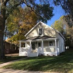 Single Family for sale in 507 Groveland Street, Boyne City, MI, 49712