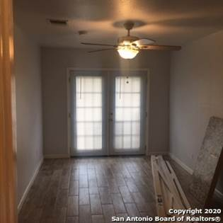 Residential Property for rent in 107 STERLING ST, San Antonio, TX, 78220