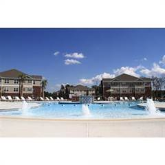 Apartment for rent in Liberty Pointe at Piney Green Apts - 3 Bedroom, Piney Green, NC, 28544