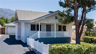 Single Family for sale in 10950 Odell Avenue, Sunland, CA, 91040